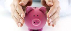 verhuistips geld besparen